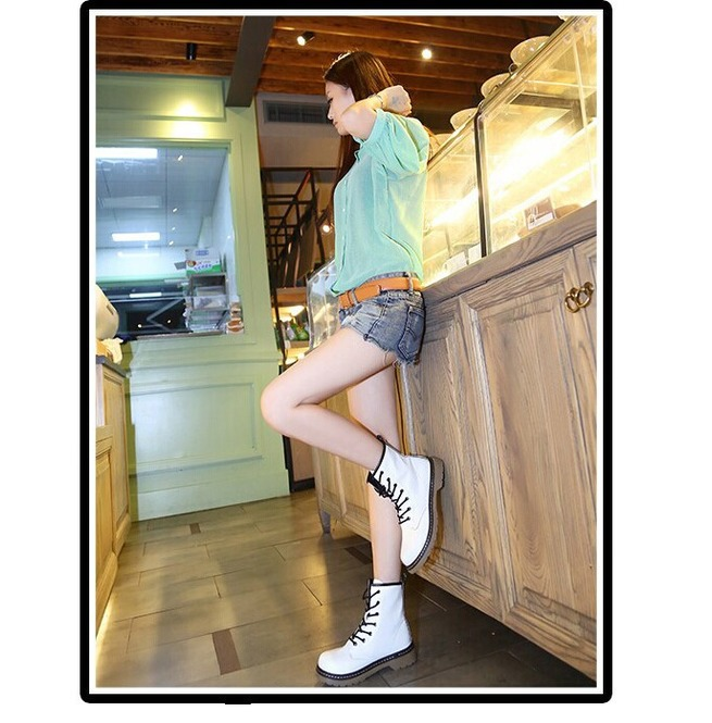 rebelsmarket_punk_boots_botas_punk_wh097_boots_5.jpg