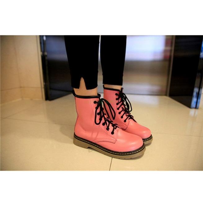 rebelsmarket_punk_boots_botas_punk_wh097_boots_3.jpg