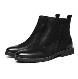 Stylish Chelsea Boot