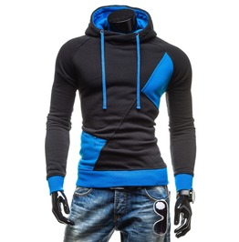Mens Hood Hip Hop Hoody Men New Men Hoody