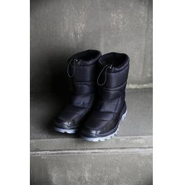 Eisen Winter Boots
