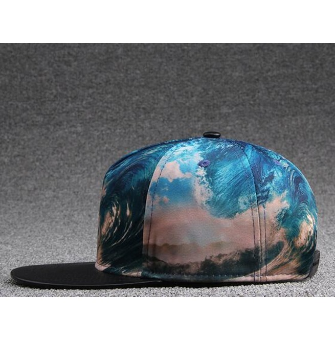 rebelsmarket_ocean_wave_hat_hip_hop_cap_a51_hats_and_caps_4.jpg