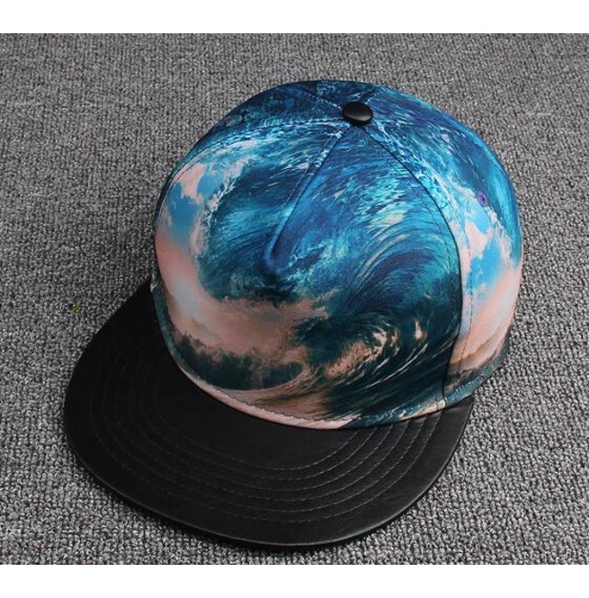 rebelsmarket_ocean_wave_hat_hip_hop_cap_a51_hats_and_caps_2.jpg