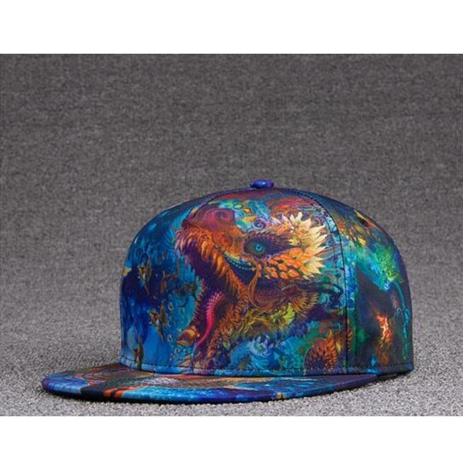 rebelsmarket_dragon_hat_hip_hop_cap_fashion_a52_hats_and_caps_4.jpg