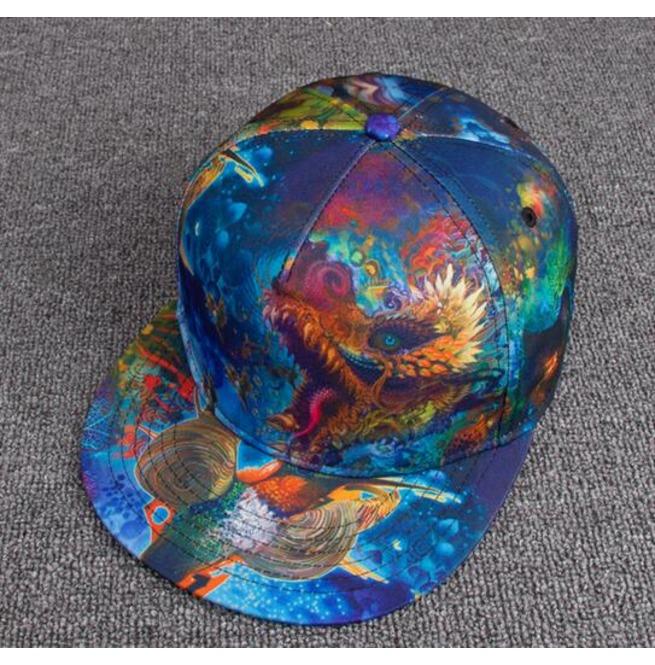 rebelsmarket_dragon_hat_hip_hop_cap_fashion_a52_hats_and_caps_2.jpg