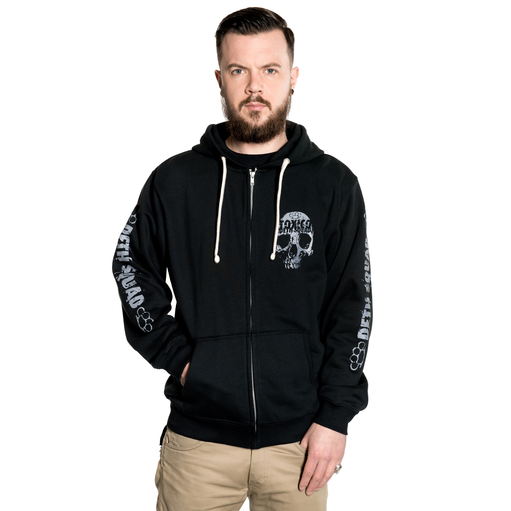 rebelsmarket_toxico_clothing_deth_squad_zip_hood_hoodies_and_sweatshirts_5.jpg
