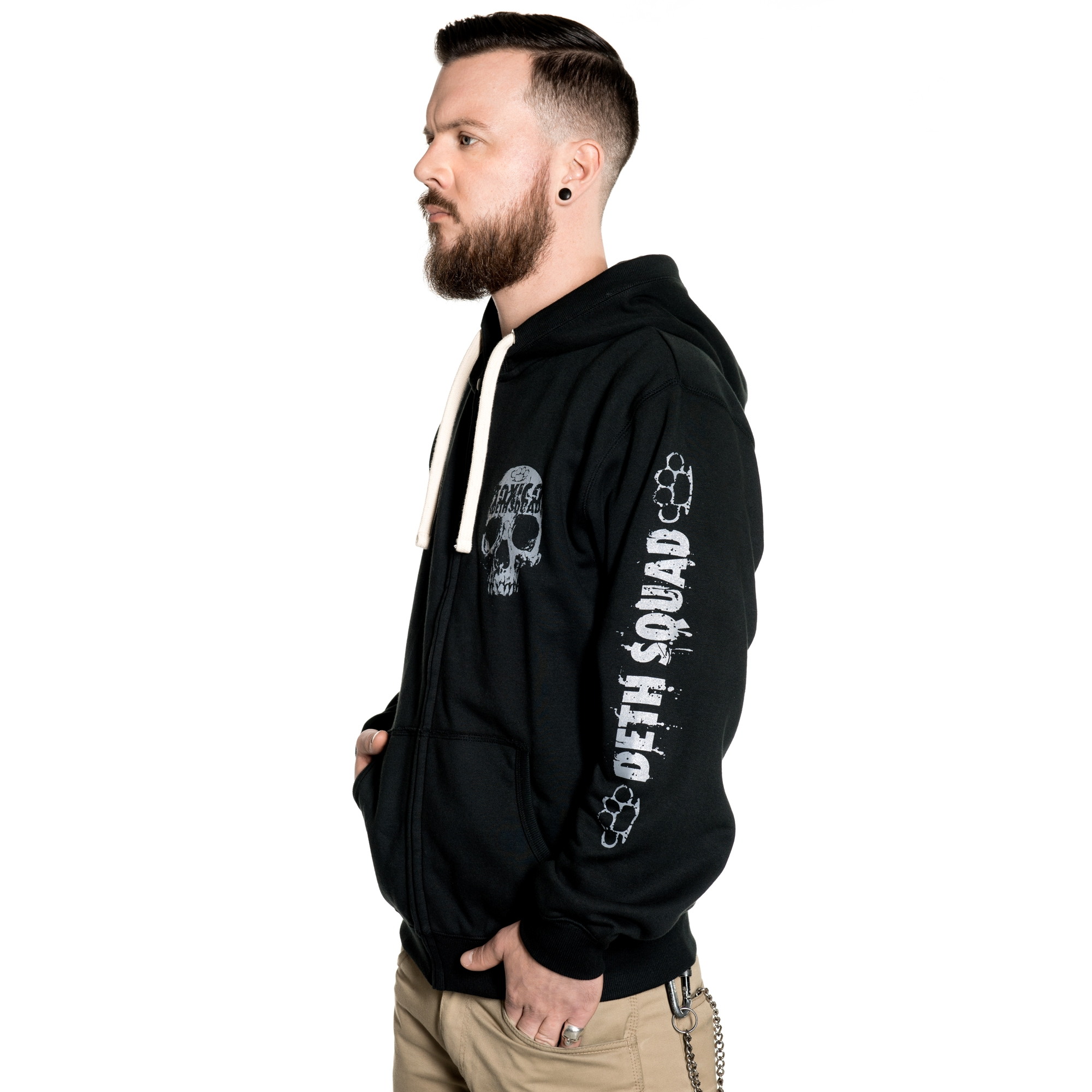 rebelsmarket_toxico_clothing_deth_squad_zip_hood_hoodies_and_sweatshirts_4.jpg