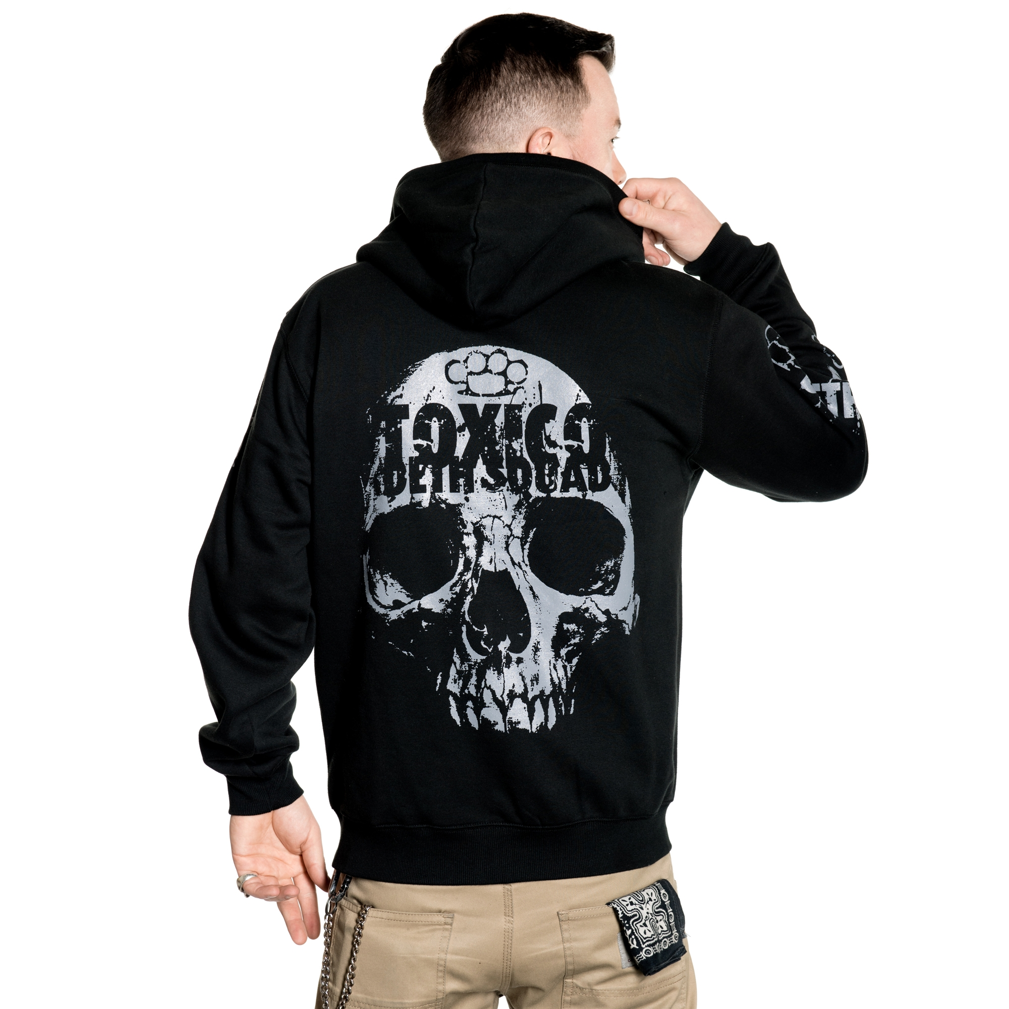 rebelsmarket_toxico_clothing_deth_squad_zip_hood_hoodies_and_sweatshirts_3.jpg