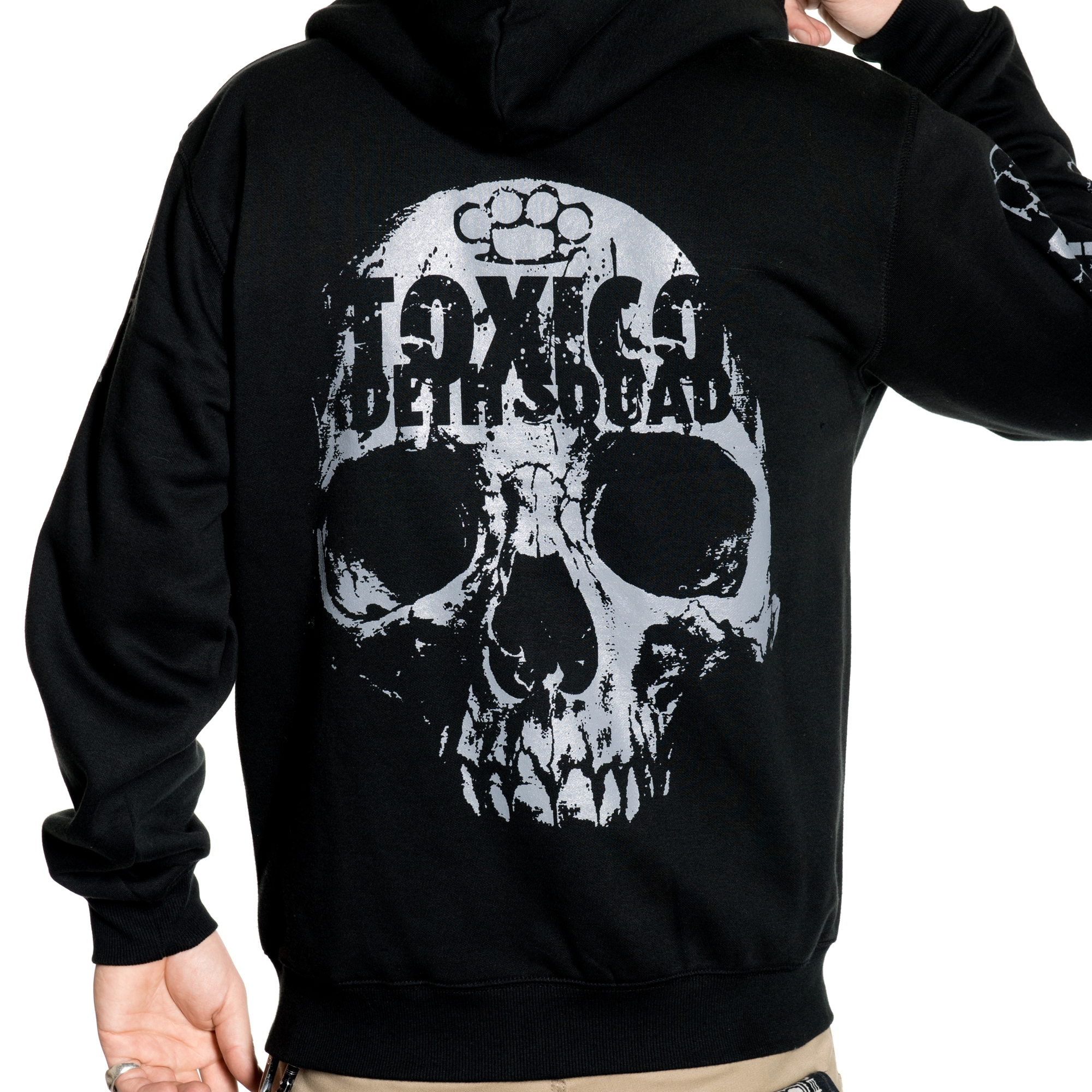 rebelsmarket_toxico_clothing_deth_squad_zip_hood_hoodies_and_sweatshirts_2.jpg