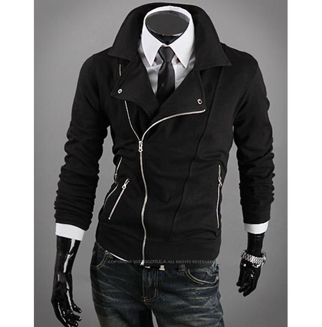 rebelsmarket_jacket_ss312_h__jackets_5.jpg