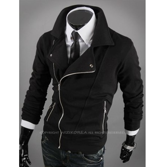 rebelsmarket_jacket_ss312_h__jackets_4.jpg
