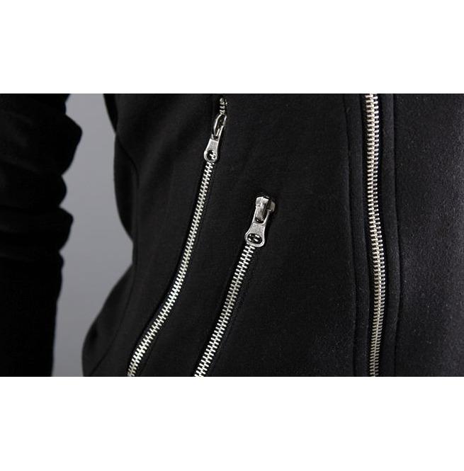 rebelsmarket_jacket_ss312_h__jackets_3.jpg