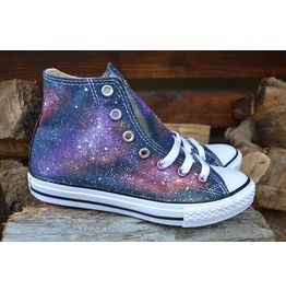 21a4b585ef8 Women Inspired Sneakers for sale at RebelsMarket