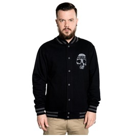 Toxico Clothing Deth Squad Team Jacket