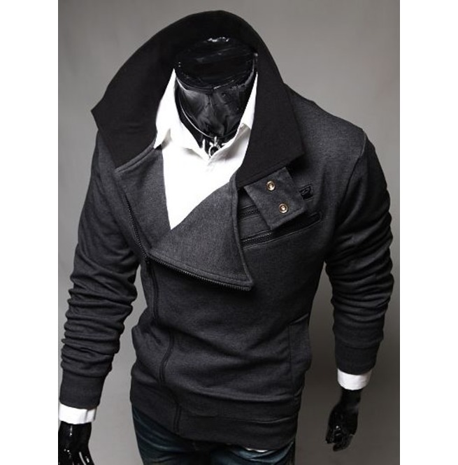 rebelsmarket_jacket_ss2132_h_color_charcoal_jackets_3.jpg