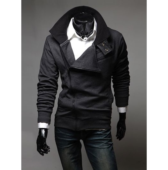 rebelsmarket_jacket_ss2132_h_color_charcoal_jackets_2.jpg