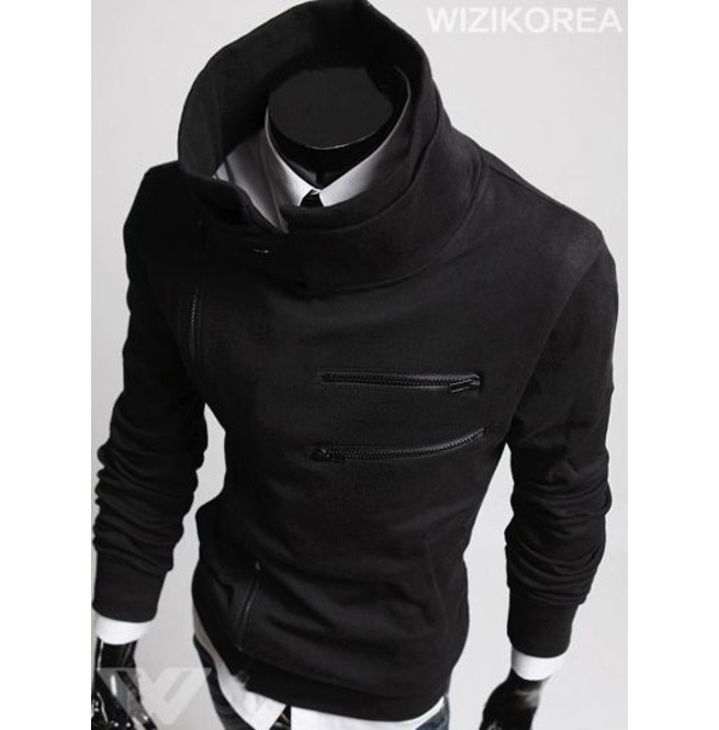 rebelsmarket_jacket_ss2132_h_color_black_jackets_3.jpg