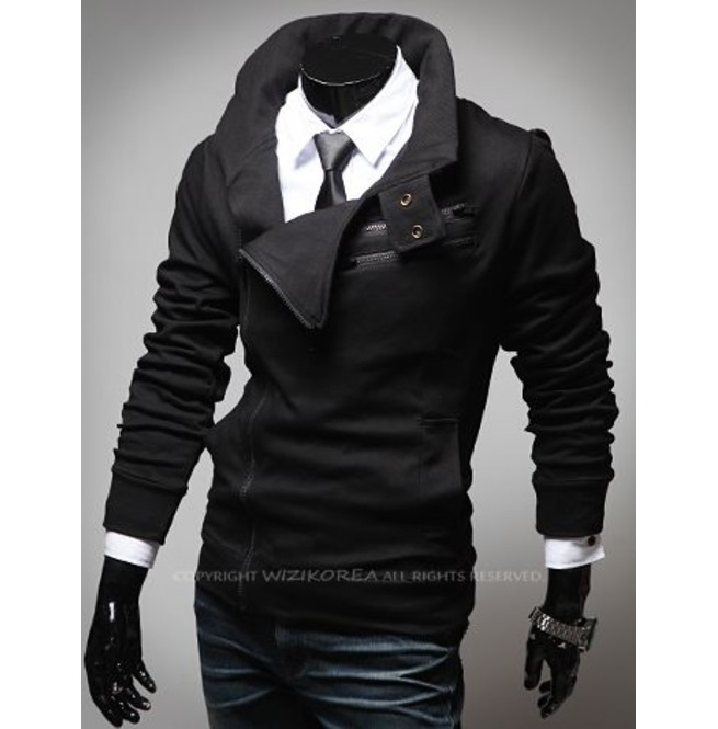 rebelsmarket_jacket_ss2132_h_color_black_jackets_2.jpg