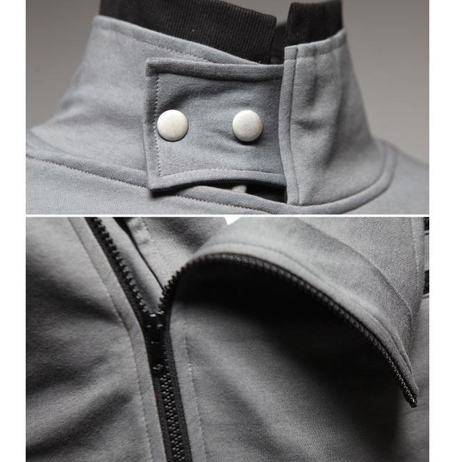 rebelsmarket_gray_assassin_creed_hoodie_men_jackets_2.jpg