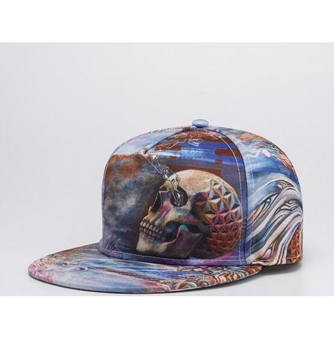 rebelsmarket_fashion_skull_hip_hop_cap_punk_hat_a60_hats_and_caps_5.jpg