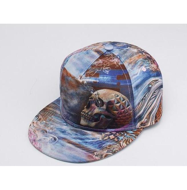rebelsmarket_fashion_skull_hip_hop_cap_punk_hat_a60_hats_and_caps_3.jpg