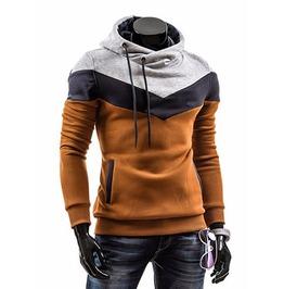 Mens Hood Sweatshirts Hoody Men New Pullover Sportswear