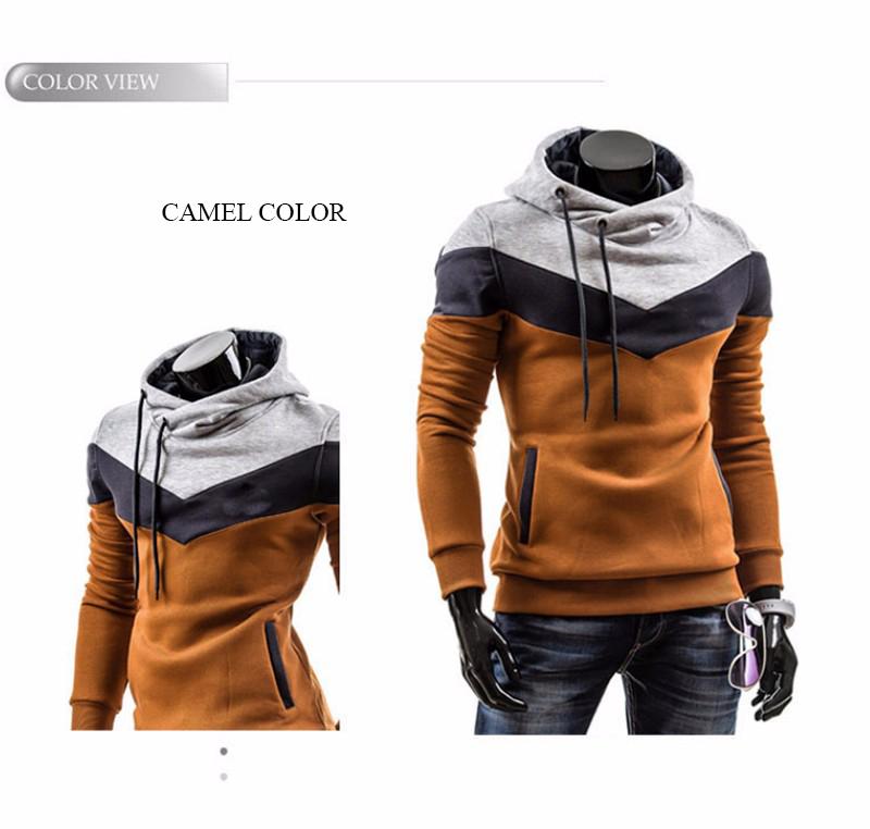 rebelsmarket_mens_hood_sweatshirts_hoody_men_new_pullover_sportswear_hoodies_and_sweatshirts_10.jpg