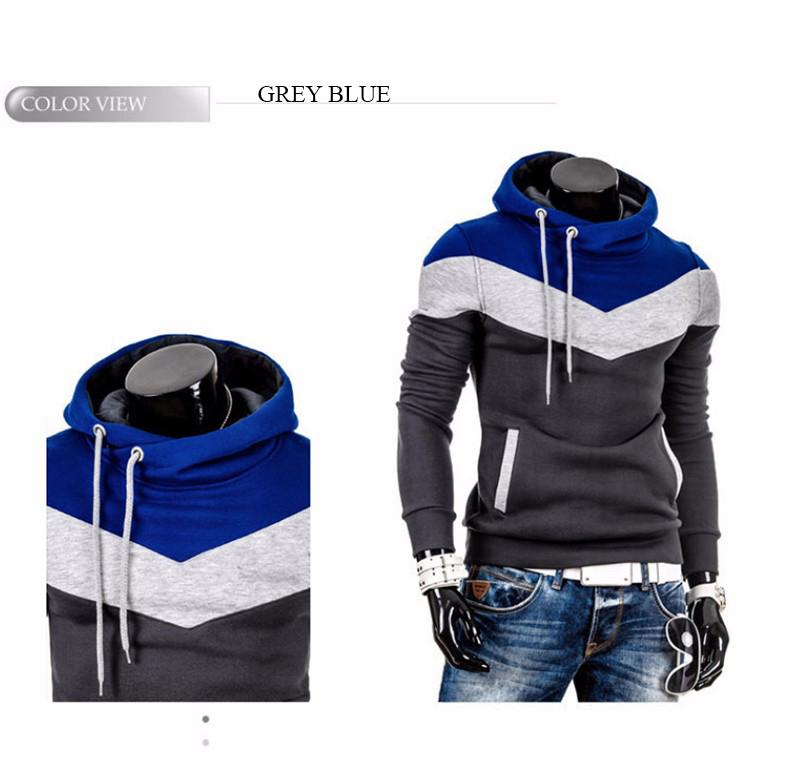 rebelsmarket_mens_hood_sweatshirts_hoody_men_new_pullover_sportswear_hoodies_and_sweatshirts_9.jpg