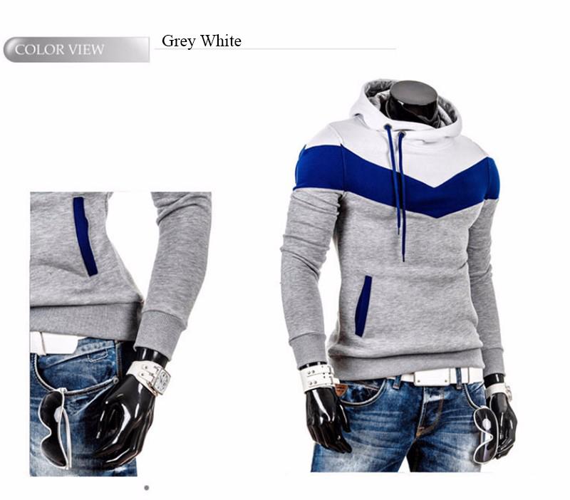 rebelsmarket_mens_hood_sweatshirts_hoody_men_new_pullover_sportswear_hoodies_and_sweatshirts_8.jpg