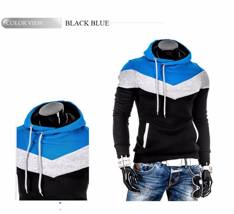 rebelsmarket_mens_hood_sweatshirts_hoody_men_new_pullover_sportswear_hoodies_and_sweatshirts_7.jpg