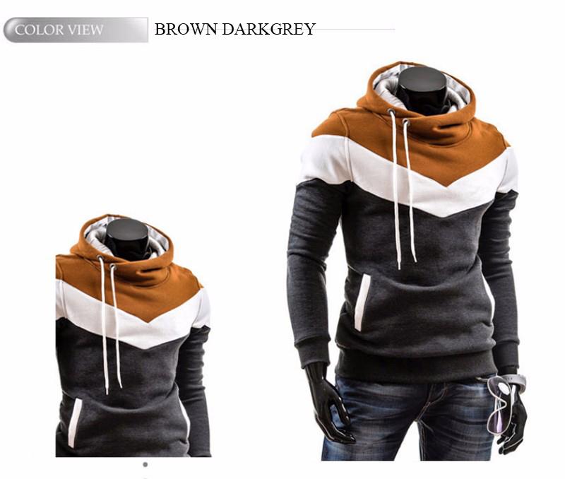 rebelsmarket_mens_hood_sweatshirts_hoody_men_new_pullover_sportswear_hoodies_and_sweatshirts_6.jpg