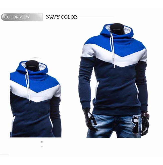 rebelsmarket_mens_hood_sweatshirts_hoody_men_new_pullover_sportswear_hoodies_and_sweatshirts_5.jpg