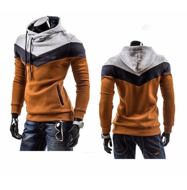 rebelsmarket_mens_hood_sweatshirts_hoody_men_new_pullover_sportswear_hoodies_and_sweatshirts_4.jpg