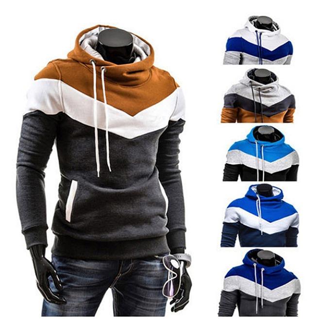 rebelsmarket_mens_hood_sweatshirts_hoody_men_new_pullover_sportswear_hoodies_and_sweatshirts_3.jpg