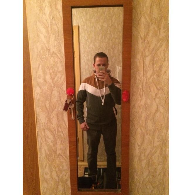 rebelsmarket_mens_hood_sweatshirts_hoody_men_new_pullover_sportswear_hoodies_and_sweatshirts_2.jpg