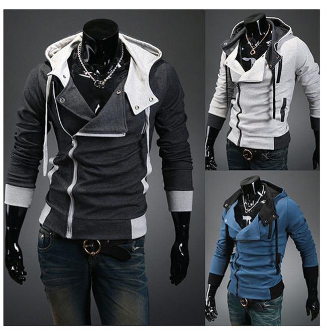 rebelsmarket_men_hood_hoody_mens_sweater_hood_new_men_plus_size_hoodies_and_sweatshirts_2.jpg
