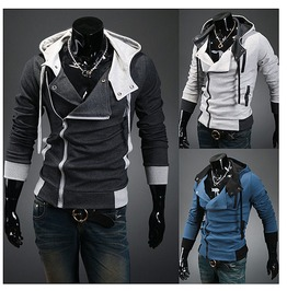 Men Hood Hoody Mens Sweater Hood New Men Plus Size