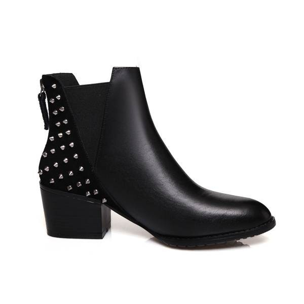 rebelsmarket_chunky_high_heel_back_zipper_rivets_ankle_boots_boots_2.jpg