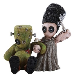 Mad Stitch Love
