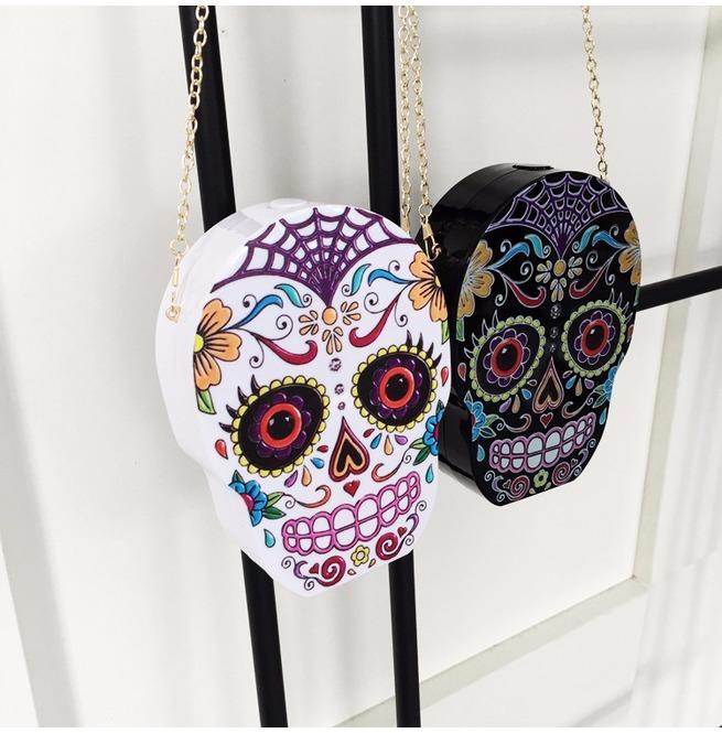 rebelsmarket_skull_bag_bolso_calavera_wh295_purses_and_handbags_5.jpg