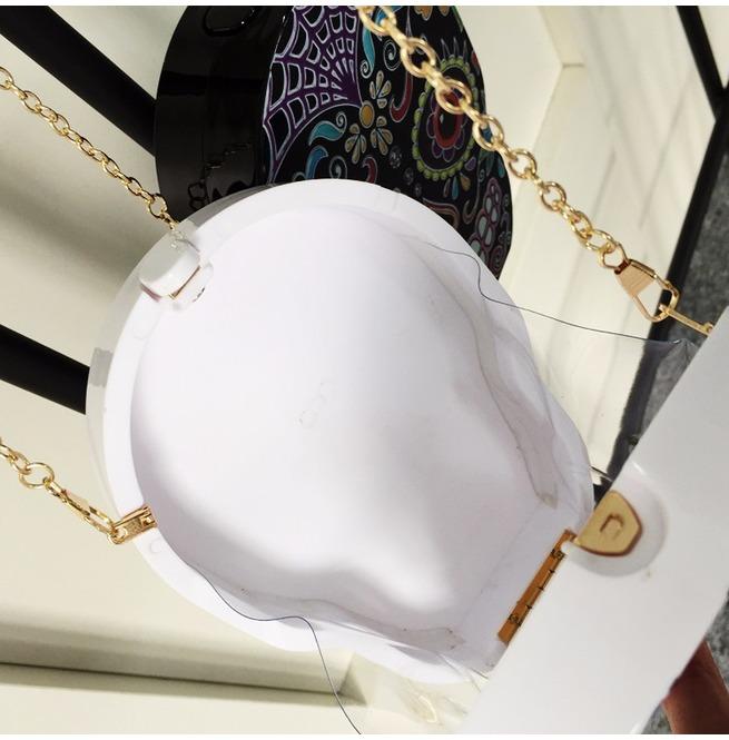 rebelsmarket_skull_bag_bolso_calavera_wh295_purses_and_handbags_4.jpg