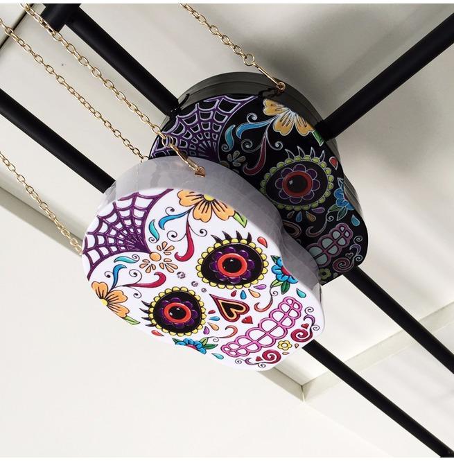 rebelsmarket_skull_bag_bolso_calavera_wh295_purses_and_handbags_3.jpg