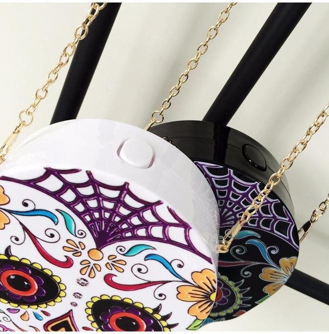 rebelsmarket_skull_bag_bolso_calavera_wh295_purses_and_handbags_2.jpg