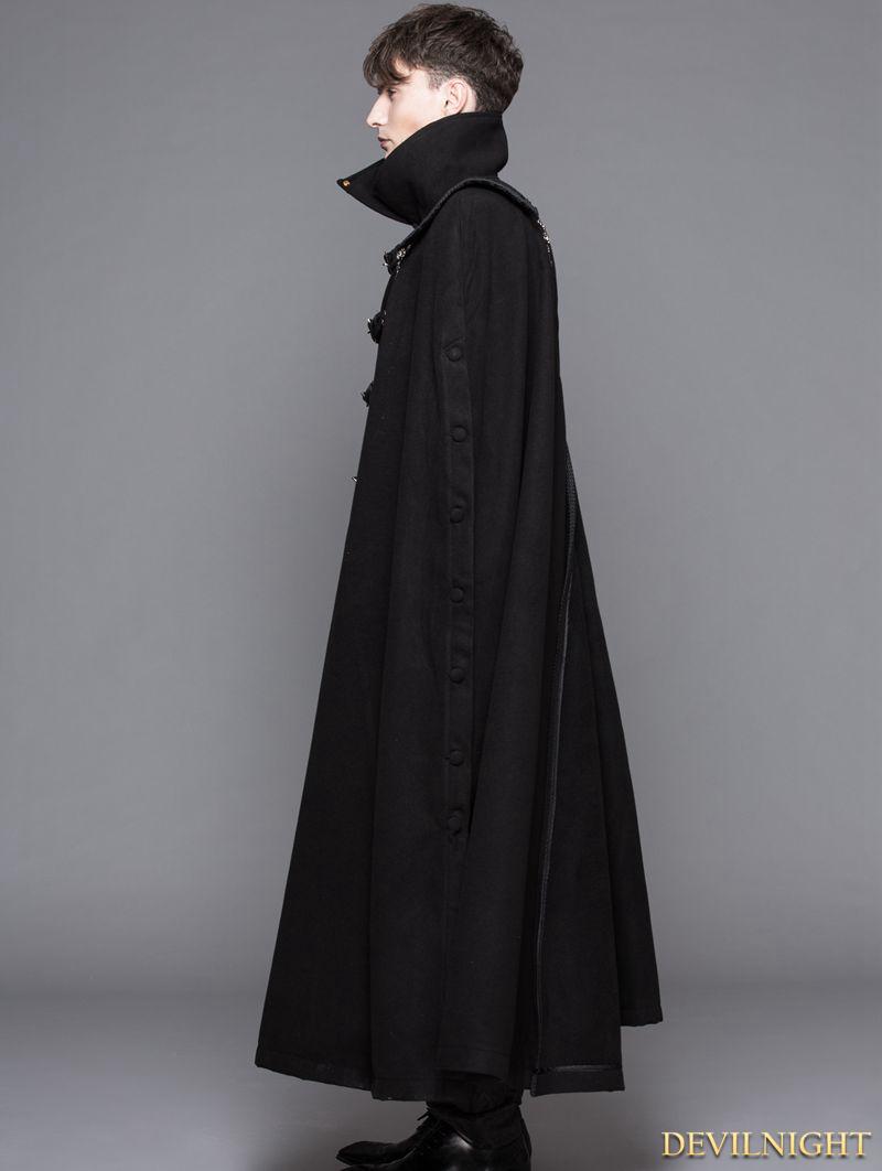 rebelsmarket_ct040_black_gothic_punk_asymmetric_military_jacket_for_men_coats_6.jpg