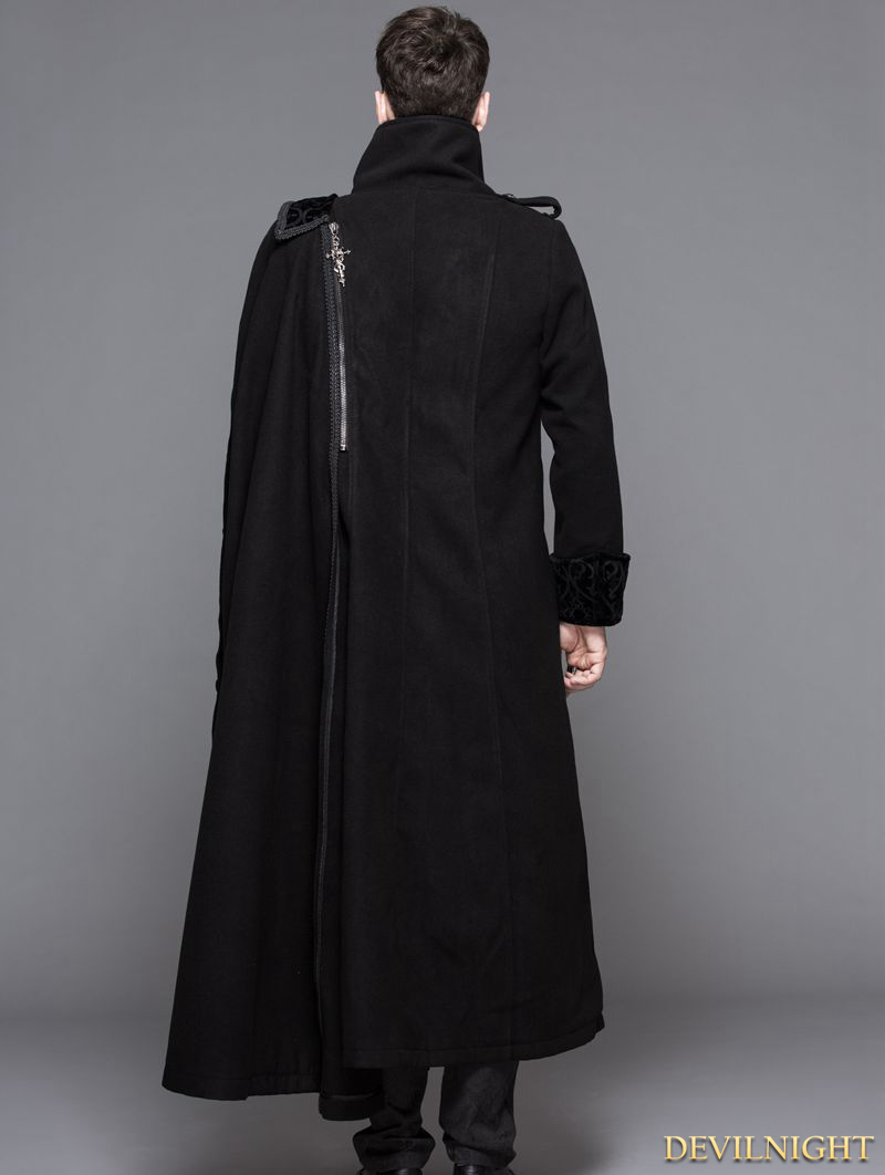 rebelsmarket_ct040_black_gothic_punk_asymmetric_military_jacket_for_men_coats_5.jpg
