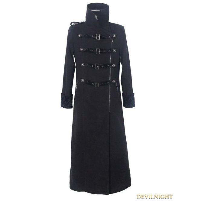 rebelsmarket_ct040_black_gothic_punk_asymmetric_military_jacket_for_men_coats_4.jpg