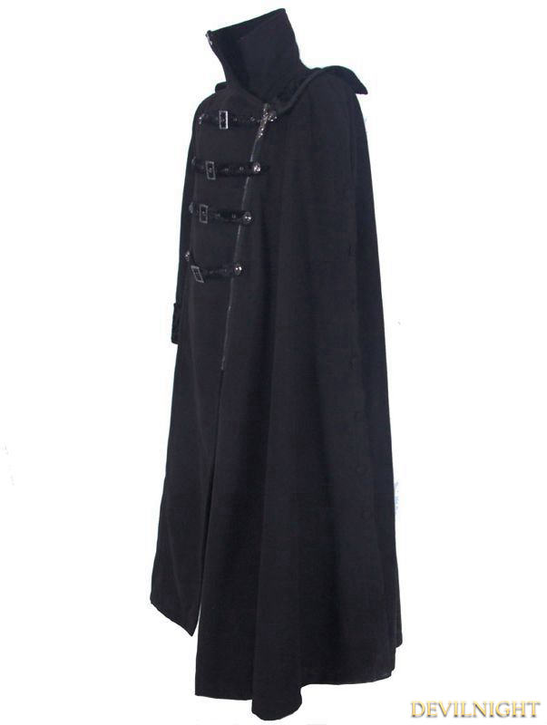 rebelsmarket_ct040_black_gothic_punk_asymmetric_military_jacket_for_men_coats_3.jpg