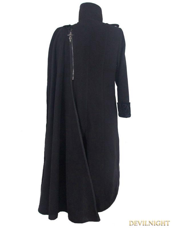 rebelsmarket_ct040_black_gothic_punk_asymmetric_military_jacket_for_men_coats_2.jpg