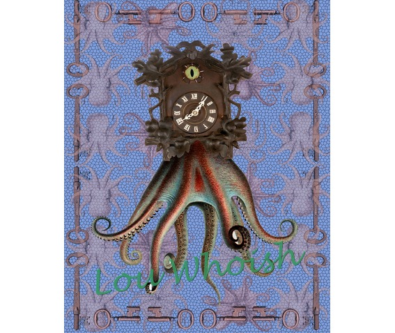 Steampunk Octopus Mixed Media_Artprints_2.jpg