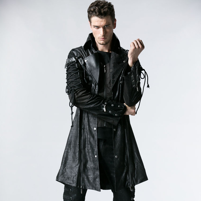 rebelsmarket_black_long_sleeves_leather_gothic_trench_coat_for_men_coats_2.jpg